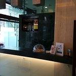 Photo of Turim Alameda Hotel