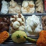 Gelateria Via Mazzini 43 Photo