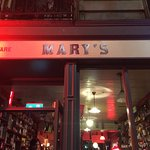 Photo of Mary's Bar & Hardware Shop
