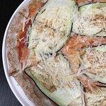 Pizzeria del Borgaccio Photo