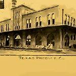 1894 City Market