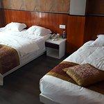 Golden Rain 2 Hotel Photo