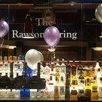 The Rawson Spring