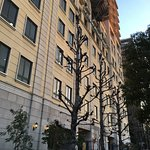 Photo of Hotel Monterey Osaka