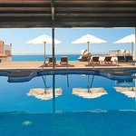 Photo de Le Meridien Ra Beach Hotel & Spa