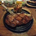 Foto de Restaurante Miura