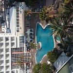 Foto de Poseidon Resort