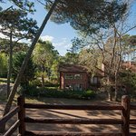Photo of Carilo Palace - Apart Hotel & SPA