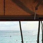 Hula Grill Waikiki Foto