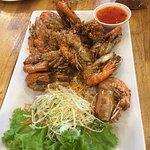 Photo of KO Seafood Restaurant
