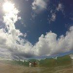 Photo of Wailea Beach