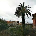 Photo of Villa Pozzi