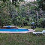 Foto de Hotel Villa Lapas