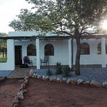 Photo of Matunda Guest Farm (Gastefarm)