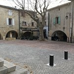 Photo of Il Mezzo