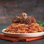 Bild från Bertucci's Italian Restaurant