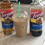 Ocean Grinds Coffee Co.