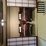 Photo of Kutsurogijyuku Shintaki