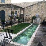 Photo of La maison de Marion