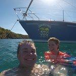 Photo de Jester Sailing Adventures