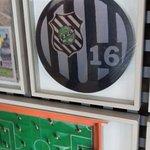 Foto de Museo del Fútbol