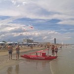 Photo de Hotel Roxy & Beach