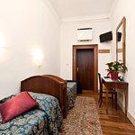 Photo of Hotel alla Fava