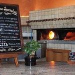 Al Passaggio - Pizzeria -