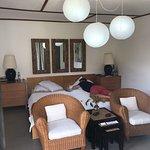 Photo of Bakotu Hotel