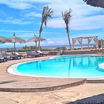 Photo of Mawe Resort