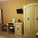 Hotel Antica Locanda Luigina Foto