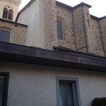 Foto de Hotel Relais San Lorenzo