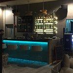Foto de Bandara Suites Silom, Bangkok