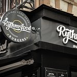 Original Food Shop