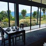 Photo de Select Braemar Lodge & Spa