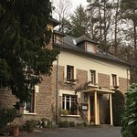 Photo of Le Saut de la Bergere