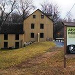 Abbott's Mill Nature Center