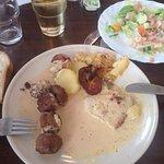 Photo of Dala-Jarna Hotell Restaurang