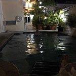Foto de Coral Princess Hotel