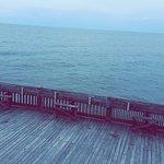 Snapchat-1896111375_large.jpg