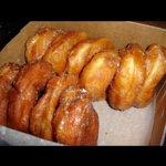 Foto de Spalding's Bakery