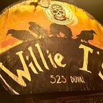 Photo of Willie T's
