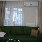 Photo of Taksim Premium Residence