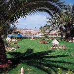 Djerba Golf Resort & Spa Foto