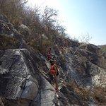 Foto de Oaxaca Expediciones - Day Tours