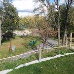 Foto de Parque de Prince's Island