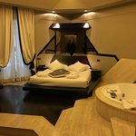 Photo of Hotel Isa