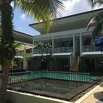 Photo de A2 Resort