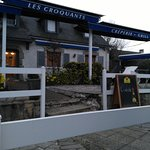Photo of Les Croquants