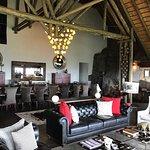 Photo of Ulusaba Safari Lodge